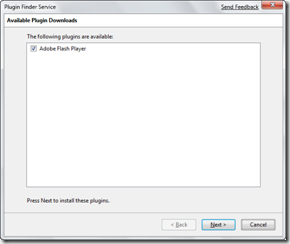 2 Firefox plugin download